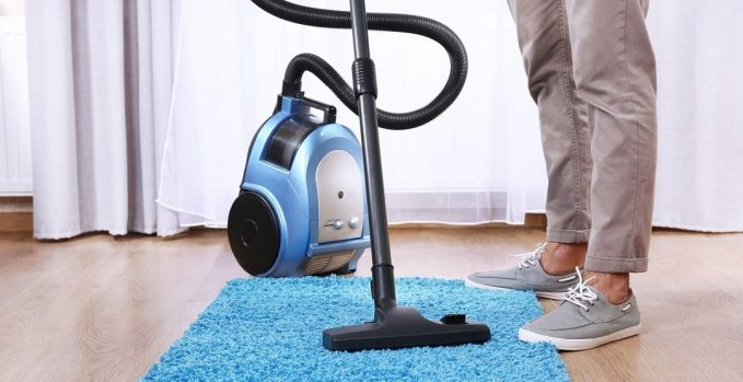It Is Easy To Forget About Cleaning The Carpet After All May Take A Long Time Get Entirely Dirty However You Should Always Remember Wash Your